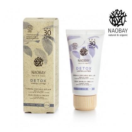 Sun Shield Cream